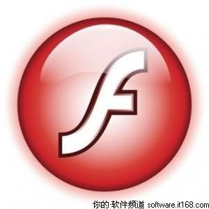 Adobe发布支持Android系统Flash 10.1