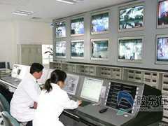 医学监控系统 为流行病建立防火墙