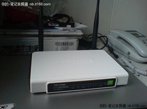 TP-link 无线路由器家庭ADSL设置技巧