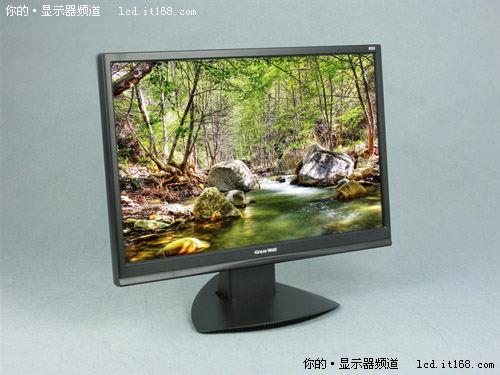 低价位高品质 晶铭系长城M99仅售756元