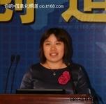 环球天下刘学辉:教育业的IT选型心经