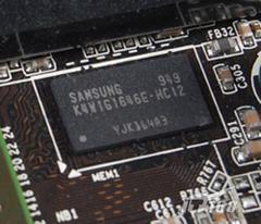 880G破核!昂达发布8系主板一键开核软件