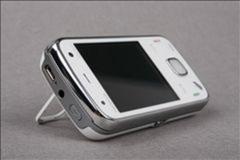 HTC占半数 七大AMOLED屏热门智能机搜罗