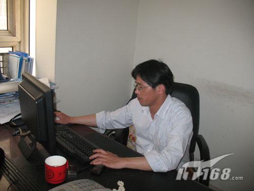 提高工作效率 浅谈普通PC与工作站区别