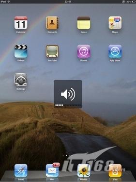 使用ipad时节约时间的十个技巧