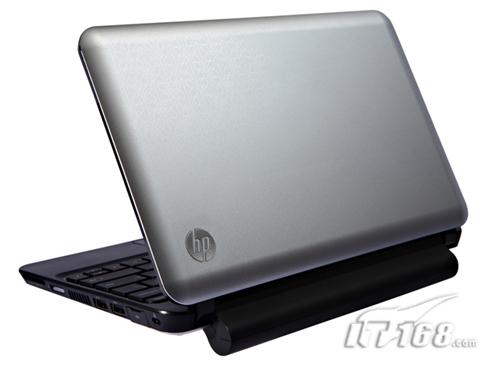 """酷玩""""色彩对对碰"""" HP Mini 210个性色彩"""