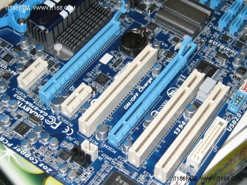 中高端首选 技嘉870配六核CPU不足2000
