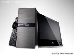 i7智尊全能侠助力华硕CG5290售价18300