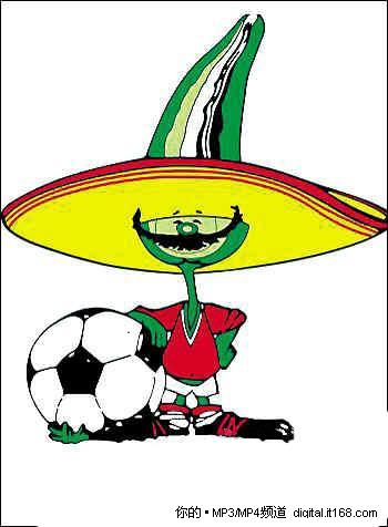 历届世界杯主题曲名_世界杯开赛在即历届世界杯主题曲大回顾_大麦