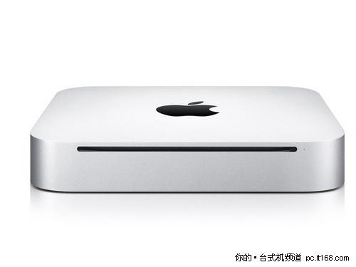 2010版Mac mini惊现 每个方面都很出色