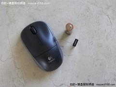 网友强势围观 暑期京东键鼠热销TOP5