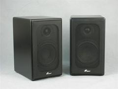 听音乐首选 玩家点名率最高十大2.0音箱