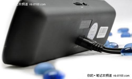 京东更贵 便携音箱麦博MD200仅80元