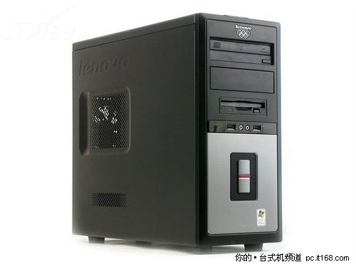 大屏双核独显仅3K 6款本周热卖电脑推荐