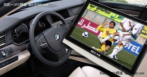 天天都更新 中恒测速GPS数据升级有保证