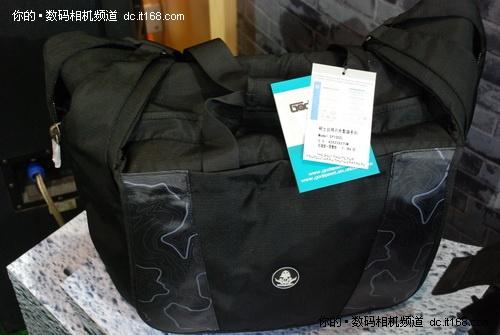 [CHINA P&E]多功能背包 柯士比得SY1002