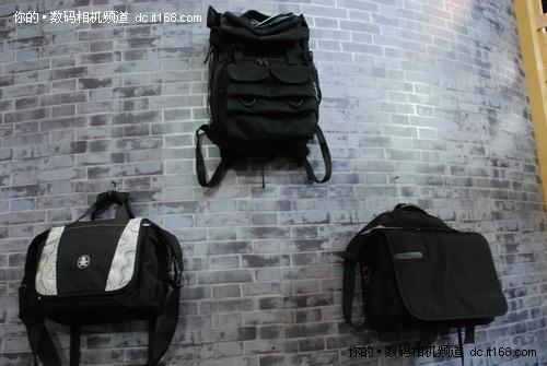 多功能背包 柯士比得SY1002