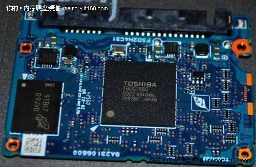 台式机升级固态硬盘记