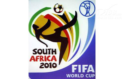 不用去南非 华硕ENGT220让你亲临世界杯