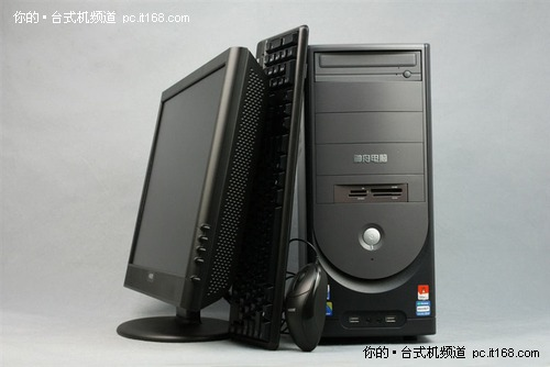 i3智能高清侠引爆神舟新梦G7000仅3850