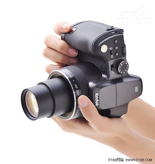 做微距控看大变焦相机如何玩转微距摄影