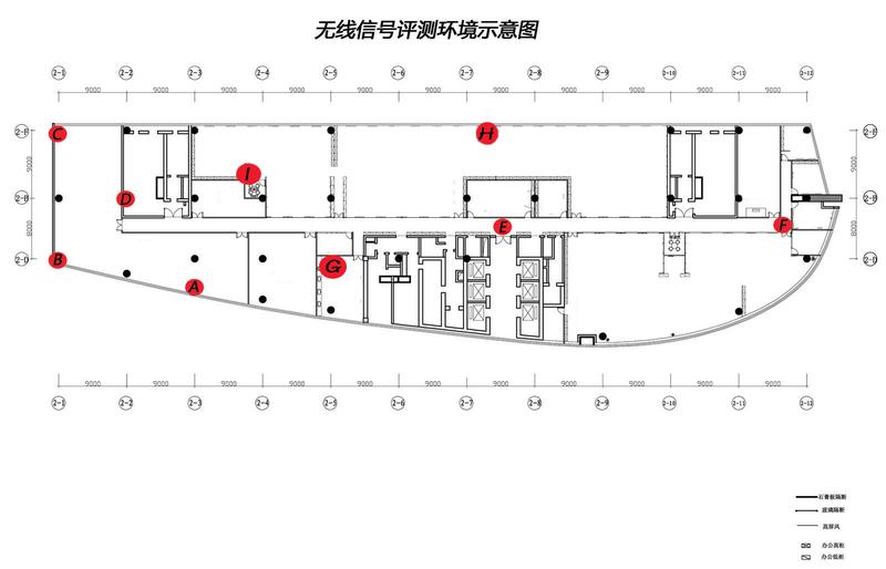 电路 电路图 电子 户型 户型图 平面图 原理图 800_514