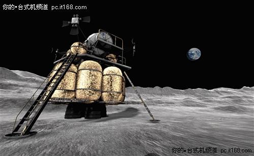 月球基地登陆Steam 暴雪表示实施实名制
