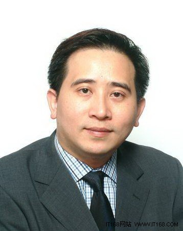 SNW China预览:如何实现智能数据管理