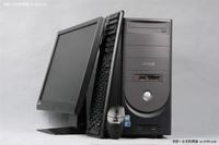 酷睿i5 神舟新梦G9000D2现仅售价4750元