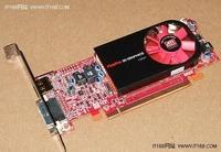 千元大PK 四款FirePro主流专业显卡横评