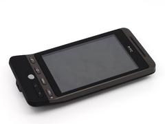 G3/N97MINI最火爆 本周6款热门手机汇总