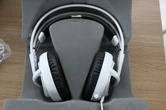 千元下最强 西伯利亚2代游戏耳麦售899