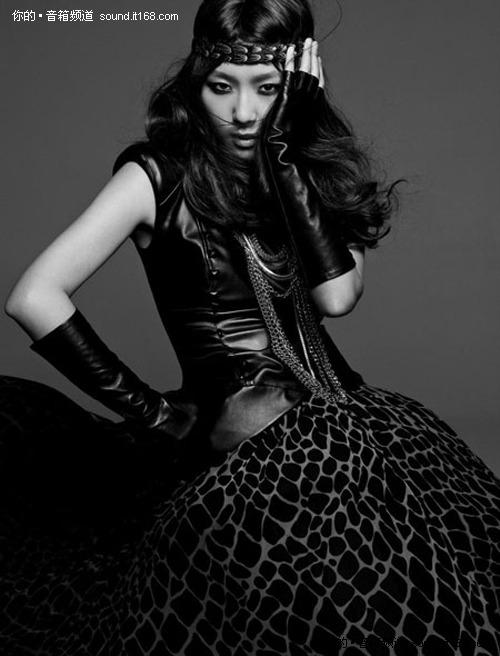 欧美范中文名_这比某时尚女歌手只会倒腾几个电音碎拍就声称的欧美范儿更加纯正,从