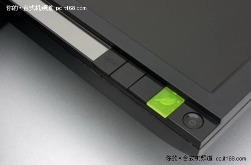 双核独显大硬盘 同方护眼V7760暑促3599