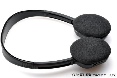 99元无线耳机普及狂潮 雷柏H1000初体验