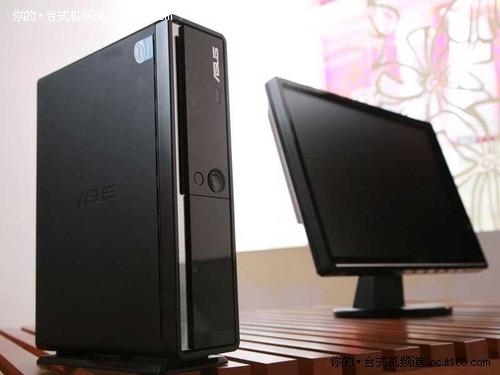 TB硬盘加独显华硕迷你ES5120超值价4200