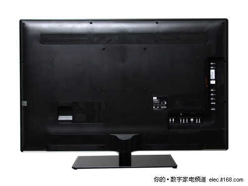 mitv新品 tcl 42寸ledp21液晶电视评测