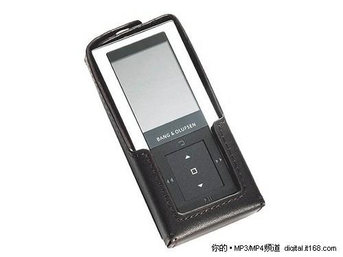 最高竟卖34万元 五款天价纯音乐MP3搜罗