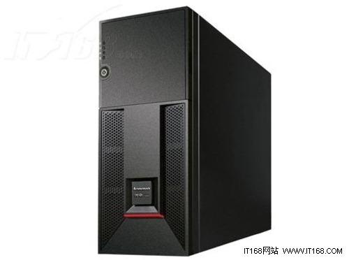 联想T260 G3双路塔式服务器全拆解视频