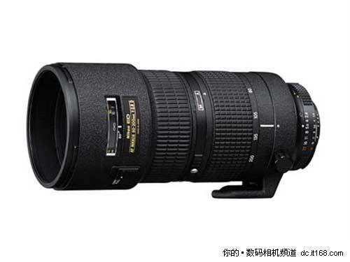 最低1元 大量相机配件全网最低价