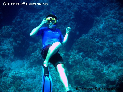 蓝牙手表  印章照相机 digital camera mask潜水镜数码相机  水下