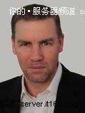 Richard:思杰解决方案顾问兼技术专家