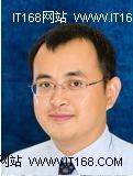叶毅:思杰生命周期维护部总监
