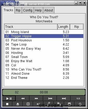 10款音频制作软件