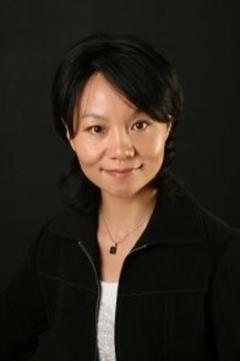 ESG总经理王丛(Kim Wang)谈HP竞购3PAR