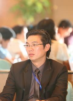 2010年Power应用开发商大会在成都举行