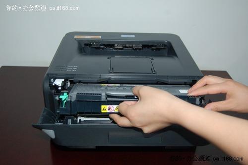 联想lj2200激光打印机