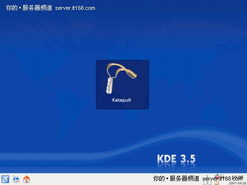 766net必赢亚洲手机版 7