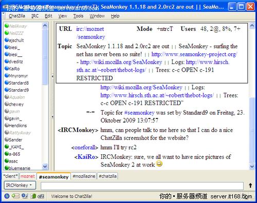 10Web开发应用软件