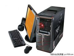 i3芯升级 联想锋行K320c彪速版售价5499